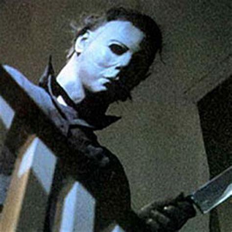 film horror famosi da 171 nosferatu 187 a 171 shining 187 i dieci migliori horror della