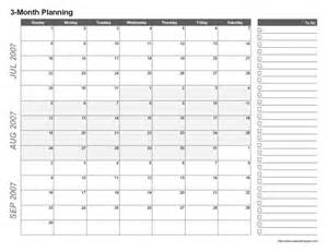 3 month calendar template 2014 printable 3 month calendar calendarsquick
