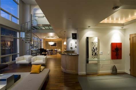 Boise Apartments With Loft Www Boisecondosandlofts Boise Condos Lofts And