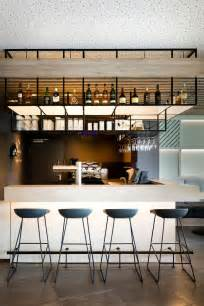 bar counter designs best 25 cafe bar counter ideas on pinterest restaurant