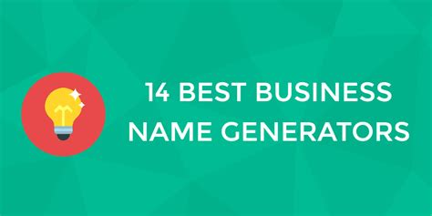 names for home design business 14 generators to name your business today