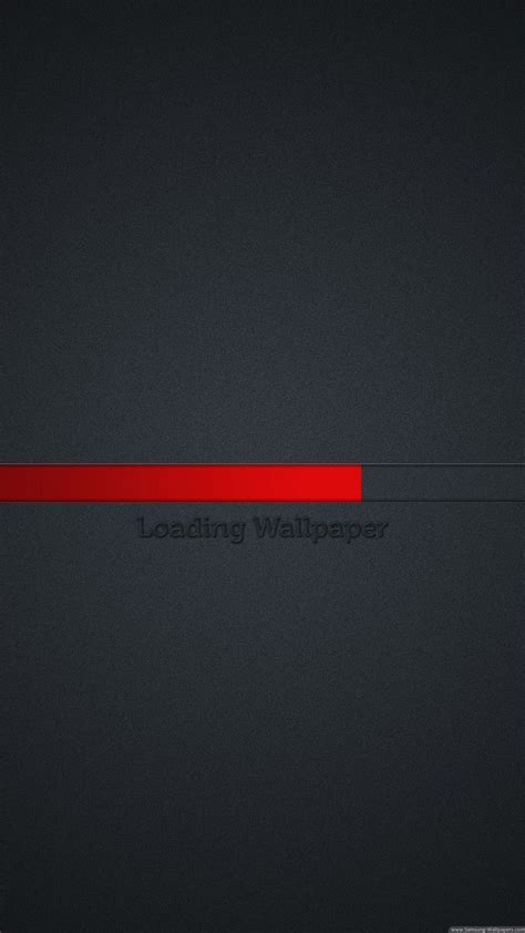 dark wallpaper for galaxy s4 black wallpapers for s4 top wallpapers