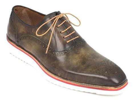best dress shoe value what are some best value for money dress shoe brands for in the european and us markets