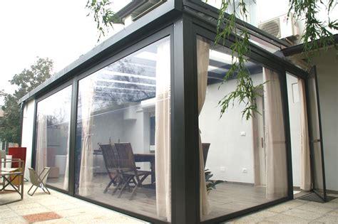 beda tendaggi bioclimatica e verande beda tendaggi