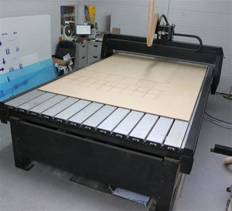 cnc routers for sale book of woodworking cnc machines for sale uk in canada by