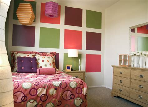 colorful teenage girl bedroom ideas paint color ideas for teenage girl bedroom decor