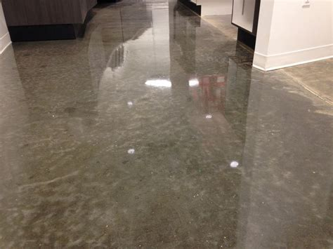 17 best ideas about epoxy flooring cost on pinterest tree removal cost pole barn cost and