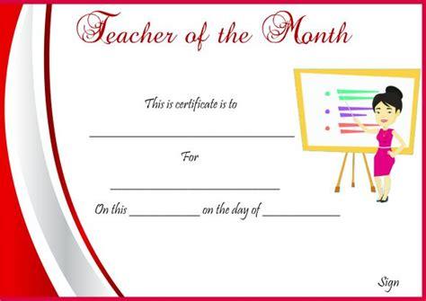 student award certificates free certificate builder
