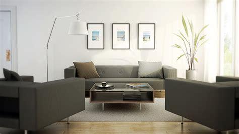 fascinating living room designs  inspire  home design lover