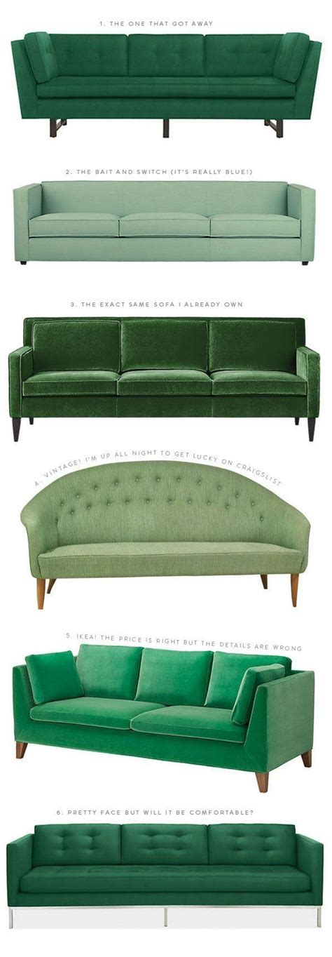 mint green sofa mint green sofa bed sofas 50er sofa neu bezogen in