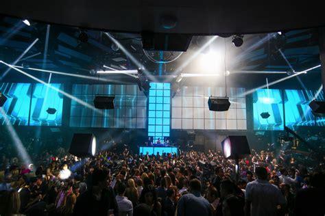 Light Nightclub Las Vegas by Ludacris To Bring In The New Year At Light Nightclub