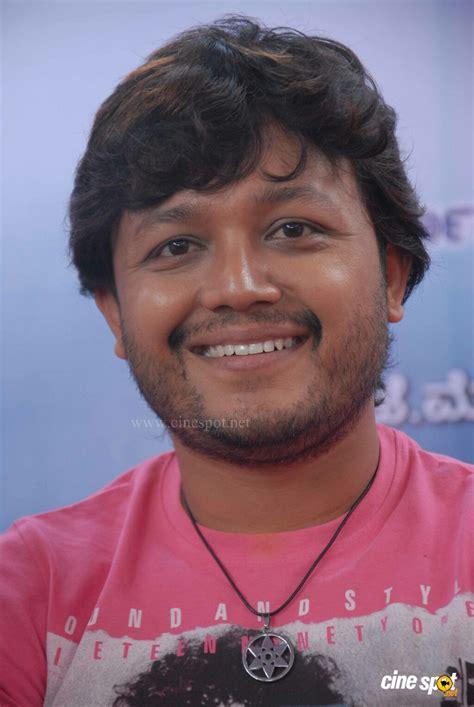 ganesh actor full movies ganesh in buguri movie launch 7