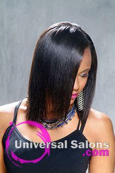 influance hair dye teen hair styles