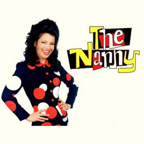 the nanny the nanny episodes