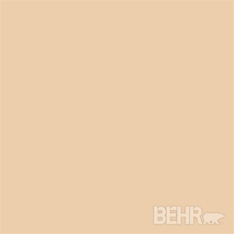 behr marquee paint color ceramic beige mq3 43 modern paint by behr 174