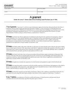 Partnership Agreement Business Templates Pinterest Business Doula Contract Template