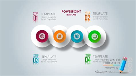template for ppt presentation free download powerpoint design templates free download gallery