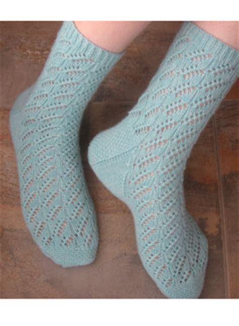 heel flap knitting knit heel flap patterns 1000 free patterns