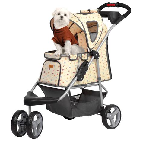 strollers for small dogs popular large strollers buy cheap large strollers lots from china large