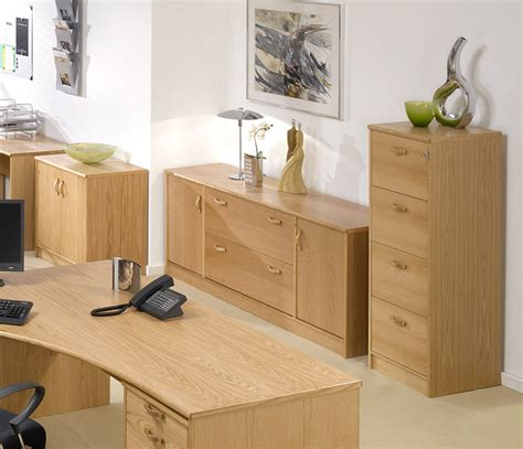 Modular Desk Furniture Home Office Modular Office Furniture For Home Marceladick