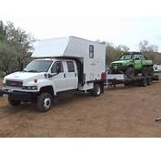 Pirate4x4Com  4x4 And Off Road Forum View Single Post