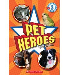at the pet shop scholastic reader level 1 moby shinobi books scholastic reader 174 level 3 pet heroes by corse