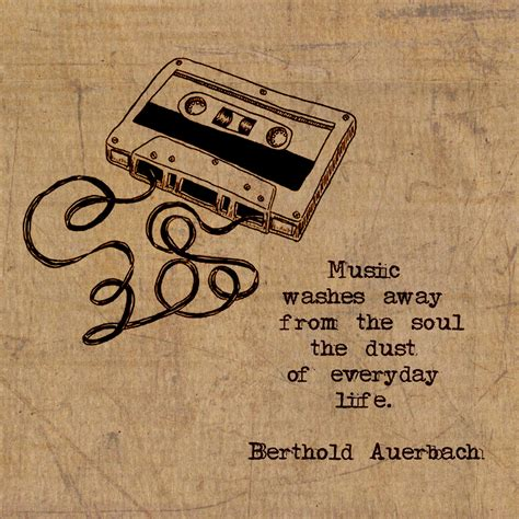 music tattoo quotes tumblr be inspired by this collection of inspirational music and