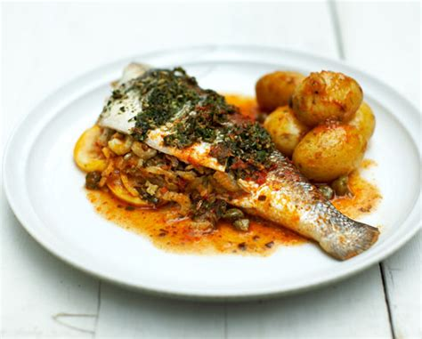 how to cook sea bass gallery online news icon
