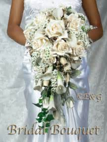 silk bridal bouquets beautiful gold bouquet wedding bouquets bridal bridesmaid silk flowers ebay