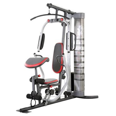 home weider for sale classifieds