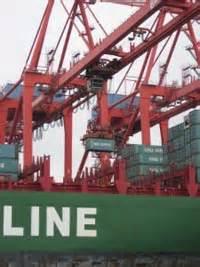 the green fleet environmental protection