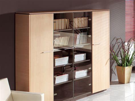 libreria ufficio libreria ufficio status libreria ufficio mdd