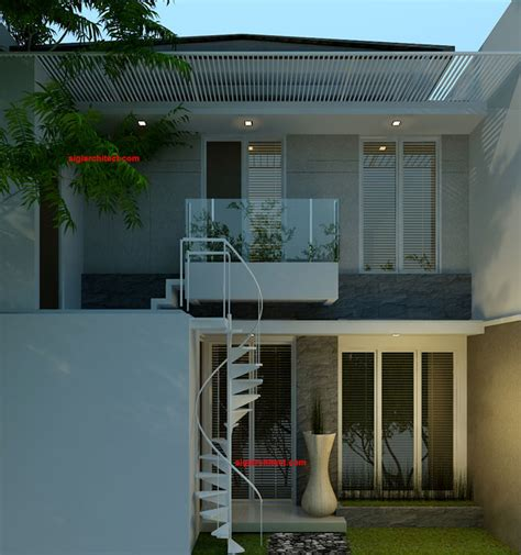 denah desain interior rumah minimalis gambar desain model denah interior arsitektur rumah
