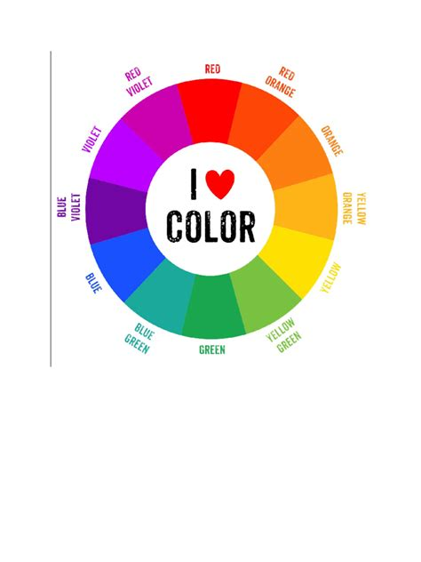 css color chart css color chart template 3 free templates in pdf word