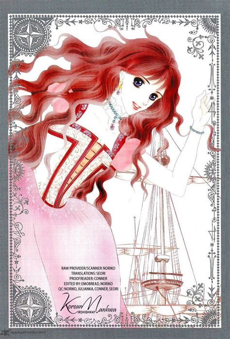 absolute witch 144 best images about books on graphic novels