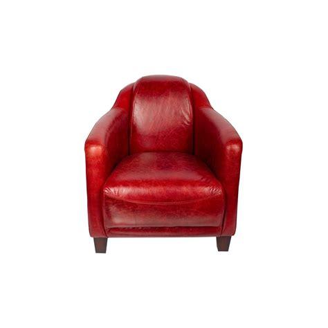 Gentleman Rogue le fauteuil gentleman