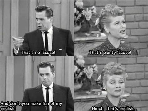 ricky ricardo quotes best 25 i love lucy ideas on pinterest love lucy i
