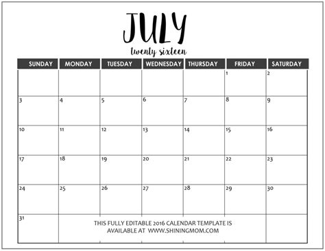 printable calendar 2015 5 5 x 8 5 8 x 11 printable calendar pictures to pin on pinterest