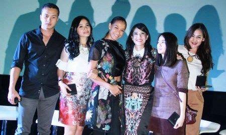 film remaja barat recommended 105 best penyanyi wanita indonesia penyanyi wanita