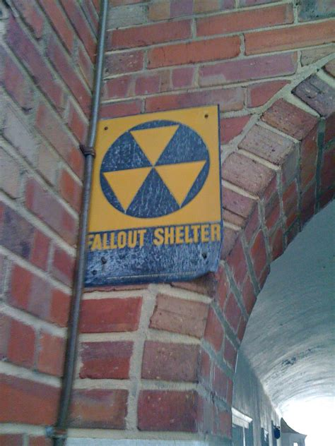 shelters in nc file fallout shelter sign in southern pines nc jpg wikimedia commons