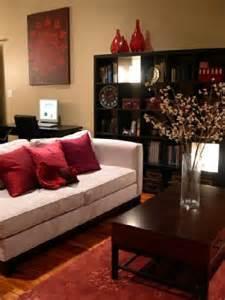 wohnzimmer streichen welche farbe wohnzimmer streichen 106 inspirierende ideen