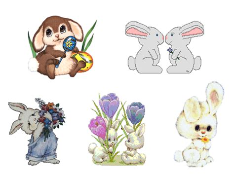 free clipart graphics thousands of high quality free easter clip