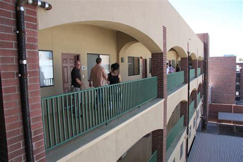 stadium lofts floor plans stadium lofts floor plans 28 images stadium lofts