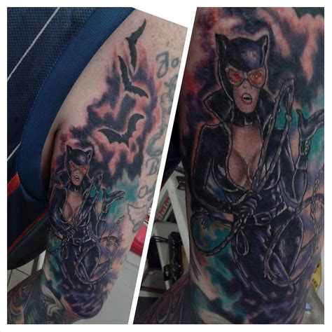 ocala tattoo joshctattoos done witb formula51 inks ocala