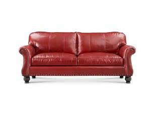 Dining Room Sets North Carolina Leathercraft Furniture Com In North Carolina On Pinterest