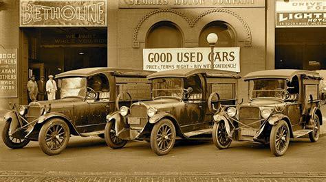 Car Wallpaper Retro by Cars Classic Retro Twenty Years Vehicles Wallpaper