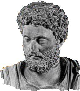 frisuren im alten rom ginatantyas blog