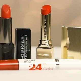 The Best Long Wear Lipstick   POPSUGAR Beauty