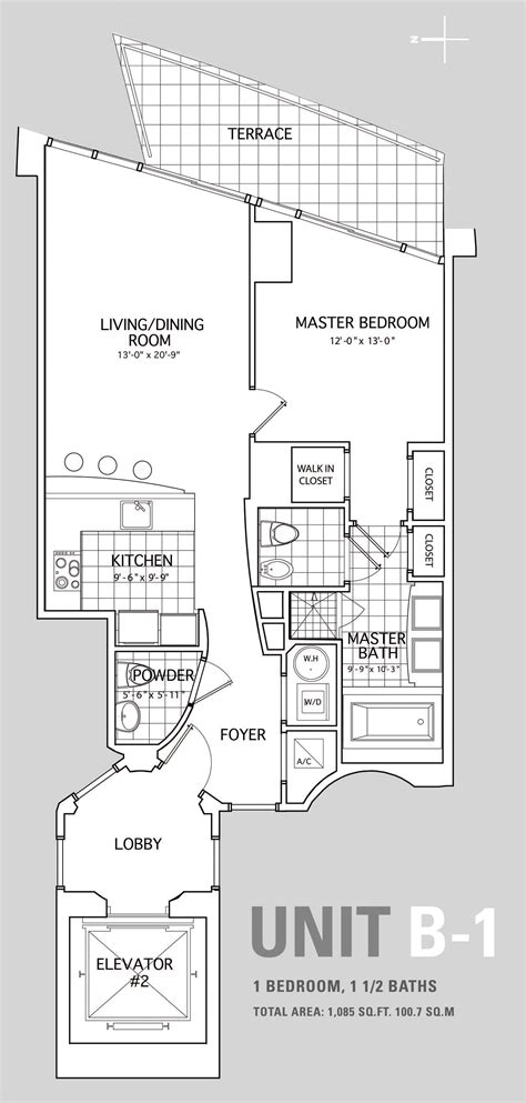 jade beach floor plans floor plans in jade beach sunny isles