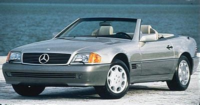 how things work cars 1991 mercedes benz e class transmission control 1991 2000 mercedes benz sl howstuffworks